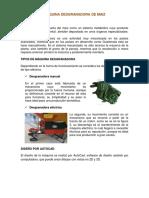 MÁQUINA DESGRANADORA DE MAIZ.docx