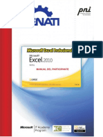 Manual - Excel Profesional.pdf