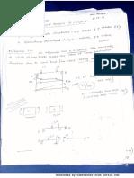 Structure Ashique sir.pdf