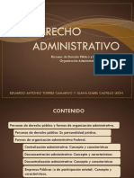 Personasdelderechopblicoyformasdeorganizacinadministrativa 151027042047 Lva1 App6892
