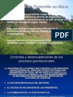 Procesos Gravitacionales.pdf