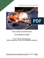 Enviando Manual CPAP 2012.pdf