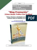 c1104-TraficoConTuBlog