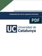 MACHOVER - Interpretacion Aspectos Formales.pdf