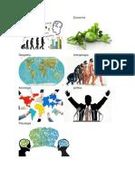 Ciencias-socialesEconomía.docx
