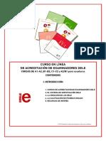 Módulo _I_Común_En línea_Contenidos.pdf