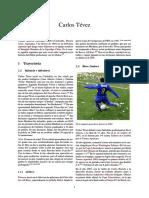 Carlos Tévez.pdf