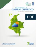 Escenarios de Cambio Climático.pdf