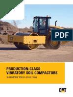 116025941-Cat-Compactor-Vibrator.pdf