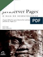 JSP - Guia do Dev.pdf