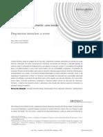 Interação fármaco-nutriente, uma revisão.pdf