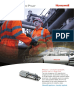 Honeywell prover.pdf