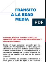 MODULO 42 PRESENTACIÓN 4.pptx