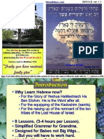 biblical_hebrew_grammar_presentation.pdf
