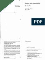 Sfez Lucien - Critica De La Comunicacion.pdf