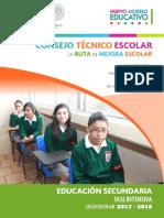 Fase Intensiva CTE 2017-2018  SECUNDARIA-1.pdf