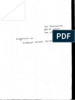 RCC Assignment--IS.pdf