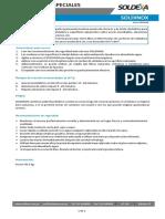 ht-116-soldinox-ed-07.pdf