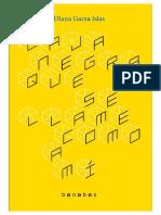 caja-negra-que-se-llame-como-a-micc81.pdf