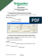 sim_unity_vijeo.pdf
