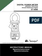 ET-4080-1100-BR.pdf