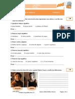 CodigoELE2_Unidad4.pdf