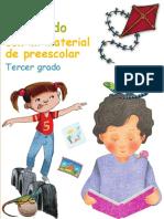 preescolar-juegoyaprendo-3-140724003826-phpapp02.pdf