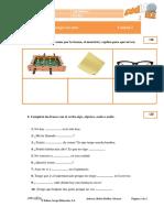 CodigoELE2_Unidad2.pdf