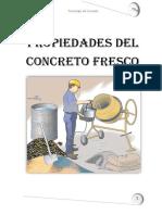 propiedadesdelconcretofresco-160127001703
