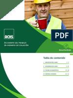 ACCIDENTES_DEL_TRABAJO_EN_HORARIO_DE_COLACIÓN_MF_.pdf
