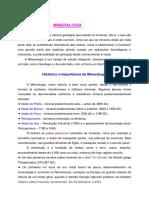 Minerais Conceitos e formação.pdf