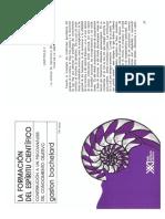 bachelard.pdf