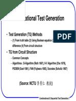 Comb-TG.pdf