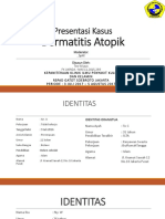 92210_ppt Case Kulit