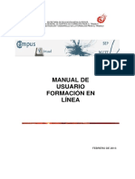 Manual del Usuario Campus virtual.pdf