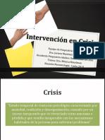 7. intervencion en crisis perinatal.pdf
