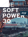 The Soft Power 30 Report 2017 Web 1