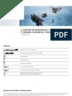 Cantidades-de-carga-por-vehículo.pdf