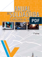 manual_de_bolsillo.pdf