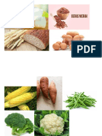 Print Gambar Jenis Makanan DM.docx