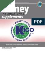 KDIGO Anemia in Chronic Kidney Disease.pdf