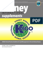 KDIGO Lipid Management Guideline 2013.pdf