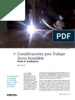 procesos_consideracionesII.pdf