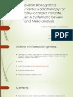 Paper Urologia
