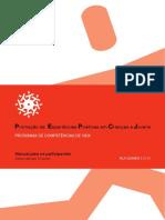 Manual para participantes-Até 10 anos.pdf