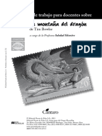 La montaña del dragon GD - cantaro todas las edades.pdf