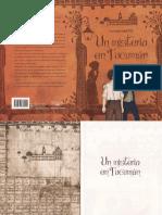 Un misterio en Tucumán Cinetto.pdf