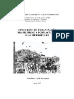 a-evolucao-do-brasil.pdf