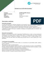 Rosmary Quispe.pdf