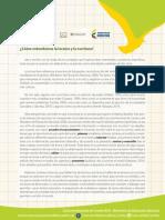 PDF 1 (Lectura y Escritura)